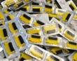 MULTIBRAND festékhenger árazógéphez, két/három soros, NM/PL