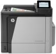 HP nyomtató, lézer, színes, duplex, hálózat, LaserJet Enterprise M651dn