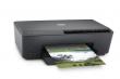 HP nyomtató, tintasugaras, színes, duplex, hálózat, wireless, HP OfficeJet Pro 6230