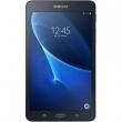SAMSUNG táblagép, 7, 8GB, Quad Core, Wifi, Galaxy Tab A, fekete