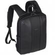 RIVACASE notebook hátizsák, 14, Narita 8125 fekete