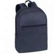 RIVACASE notebook hátizsák, 15,6, Komodo 8065 sötét kék