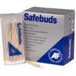 AF tisztítópálcikák, Safebuds