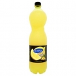 OLYMPOS citromlé, 1,5 l, 50%-os