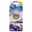AMBI PUR autóillatosító, 2 ml, Car, Moonlight vanilla