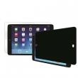 FELLOWES kijelzővédő fólia betekintésvédelemmel, iPad mini 2/3 készülékekhez PrivaScreen™