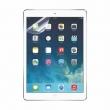 FELLOWES képernyővédő fólia, iPad mini 2/3 készülékekhez, FELLOWES VisiScreen™